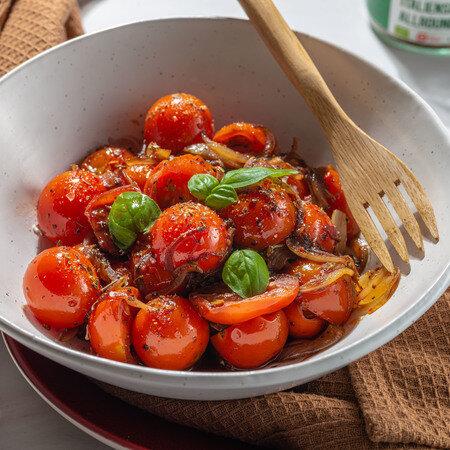 Tomat salt